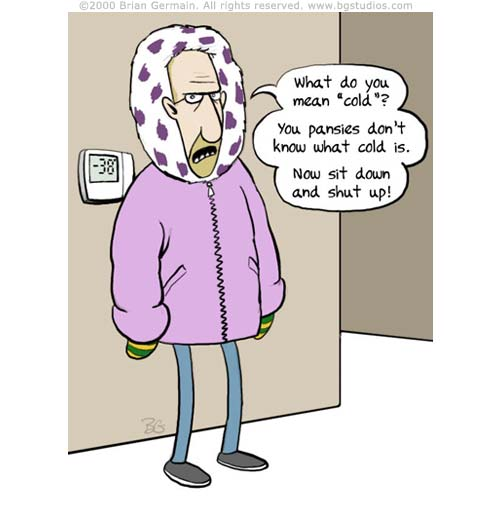 cold-cartoon
